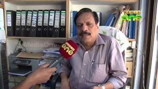 Celluloid - Malayalam film Celluloid Producer talks - PRAVAASAM/ MEDIA ONE
