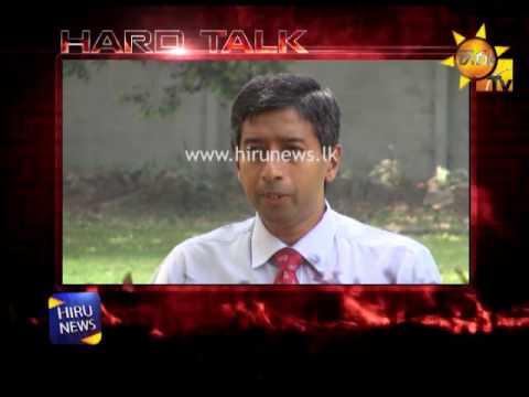 hard talk|eng