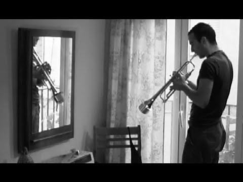 MUSICA PARA SOLTEROS (Película)