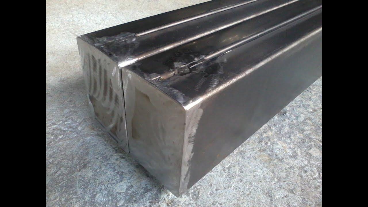 #5C666F Serviços de Montagem Portão Belo Horizonte   514 Janelas Em Aluminio Belo Horizonte