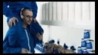 Watch Pmoney Everything feat Vince Harder video