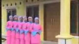 Download Lagu LAGU RELIGI  AZKA TASLIMI Gratis STAFABAND