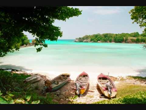 Goombay Dance Band - Sun of Jamaica (lyrics in discription)