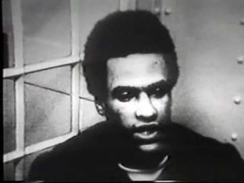 Black Panthers (1968) part 1 Video
