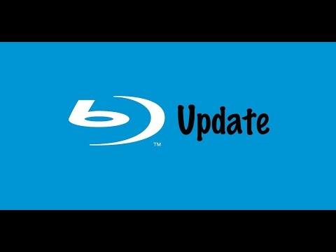 December 2014 Blu-Ray Haul   Huge Update (22/12/2014)   Spielberg23796DVD