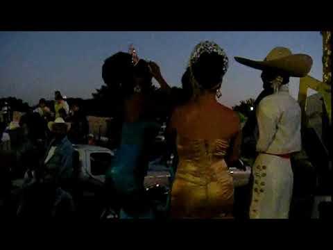 MI COAMILES NAYARIT-9 (EL JARIPEO,FIESTAS EJIDALES 20/11/09)