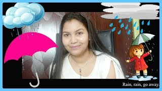 Live Session 😆Monsoon Skin And Hair Care Tips