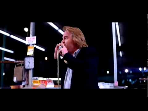 Punch Drunk Love - Shut Up Scene (philip Seymour Hoffman And Adam Sandler) video