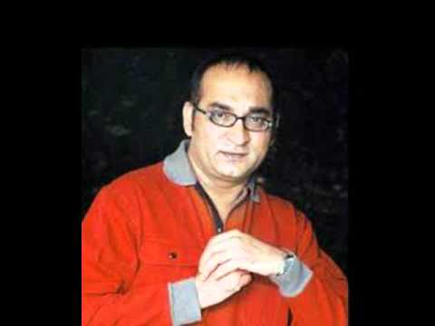Kabhi Khwabo me aao - Abhijeet SOFT REMIX By I. Z. Choudhry