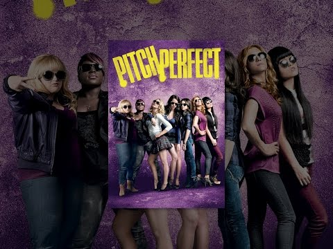 Pitch Perfect klip izle