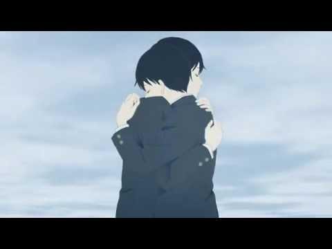 [Wotamin (ヲタみん) Ver.] Heart Democracy PV (心臓デモクラシー) [English Subtitles]