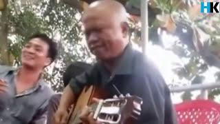 download lagu Nhạc Chế ăn Nhậu Vợ Không Bằng Rượu Bia gratis