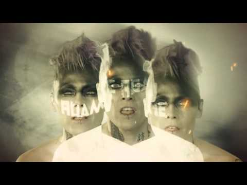 OTEP In Cold Blood music videos 2016 metal