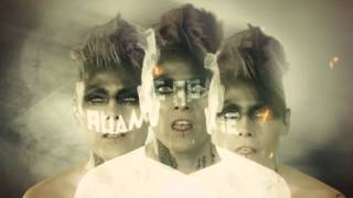 OTEP - In Cold Blood