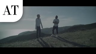 "Adel Tawil ""Zuhause"" (Official Video)"