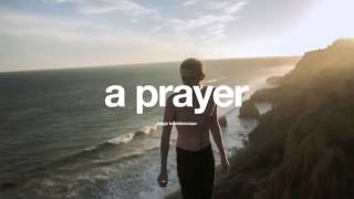 Kings Kaleidoscope - A Prayer (Explicit Version)