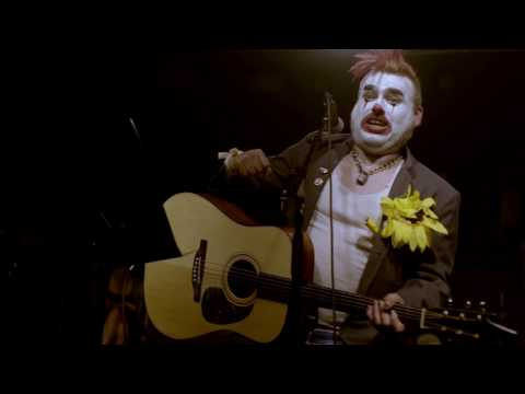 Cokie the Clown | X, Coke & K | Part 1
