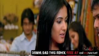 download lagu Kiss Me Through The Phone Zara Sa Mix gratis