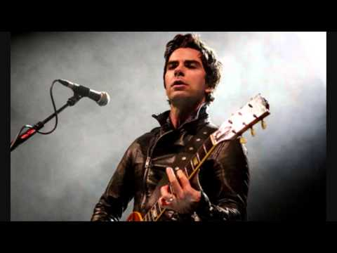 Kelly Jones - Liberty