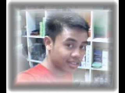 ang hubad na larawan ko sa kabila ng nagtatagong anyo...