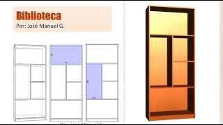Play software para dise o de muebles closets y cocinas for Programa para disenar closet