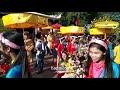 Lễ Hội Đống Đa,Tây Sơn,Bình Định mùng 4 Tết 2019