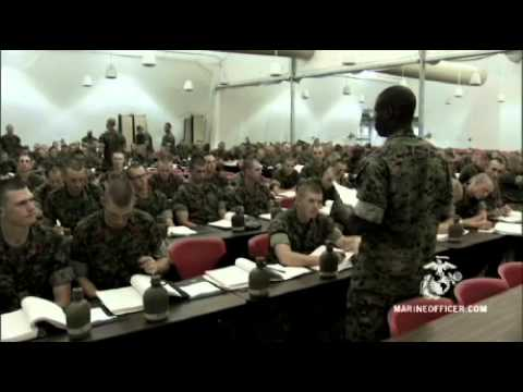 marine corps plc essay Free marine corps papers  to waste getting trapped in the digestive tracts of marine animals, this essay focuses on how human interference causes horrifying.