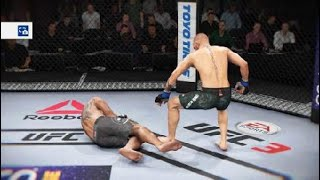 EA SPORTS™ UFC® 3_20181016082146