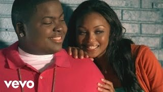 Watch Sean Kingston Take You There video