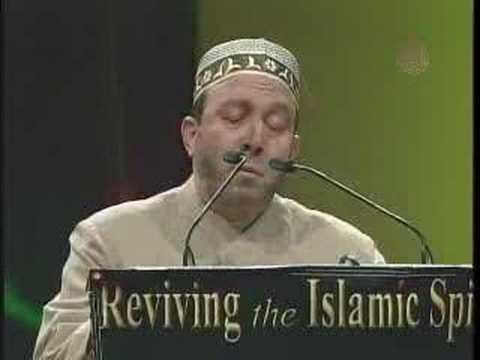 Sheikh Jebril recitation of the Holy Quran