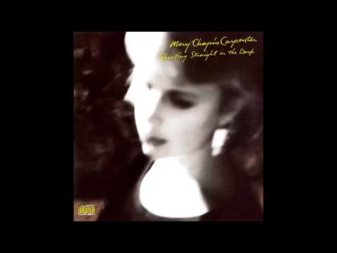 Mary Chapin Carpenter - Middle Ground