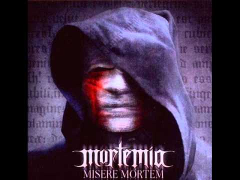 Best Symphonic Metal Sound -- Mortemia - The Malice of Life's Cruel