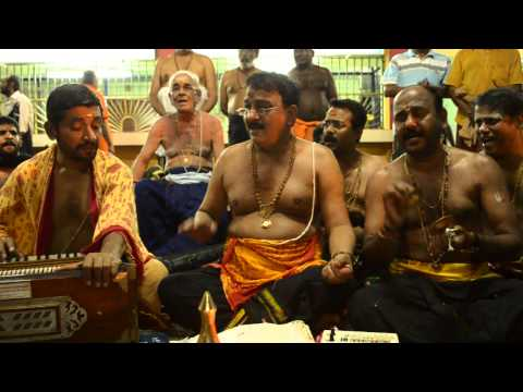 Swamypon Ayyappa video