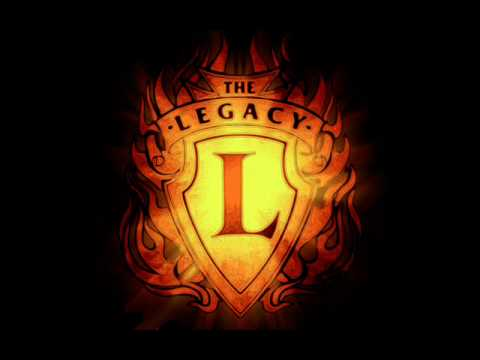 Legacy (Ted Dibiase & Cody Rhodes) WWE Theme Song - A New Day Video