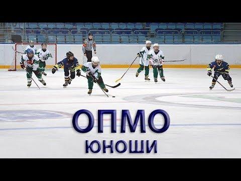 ХК ДЮСШ-2 01(г.Переславль)-ХК Клин спортивный 01(г.Клин МО)