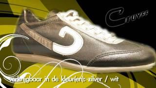 Cruyffs advertisement