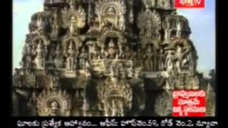 Kumbakonam Siva Kesava Temples - Tamil Nadu