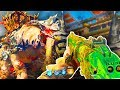 Lagu OFFICIAL IX EASTER EGG FIRST IN THE WORLD WALKTHROUGH (FULL BLACK OPS 4 ZOMBIES EASTER EGG COMPLETE)