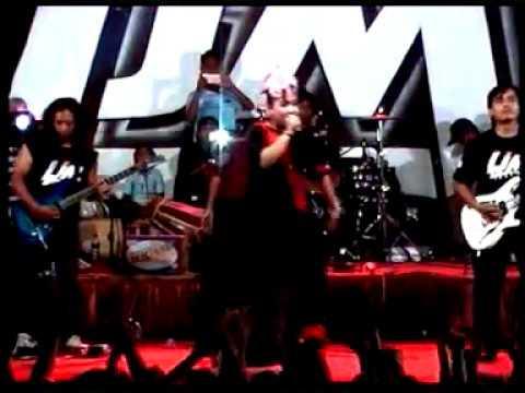 Reni Farida _ Gumantunge Roso _ OM LJM ( Live In Dampit )
