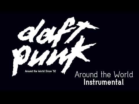 daft punk videos download: