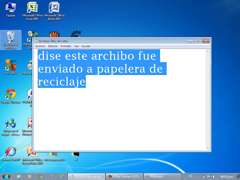 descargar unlocker para windows 7 o xp