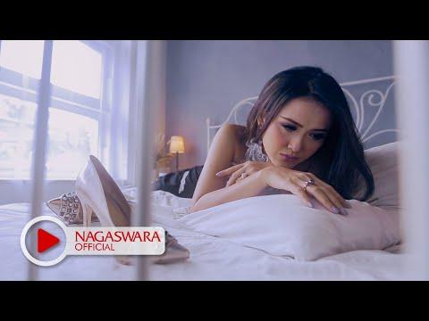 Download Meggy Diaz - Sandiwara Cinta    NAGASWARA # Mp4 baru