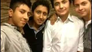 Bas Rona Mat   Sad Song For Aps Peshawar Shaheeds Faimilies and Friends 2014   Video Dailymotion