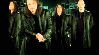 Watch Blind Guardian Theatre Of Pain video