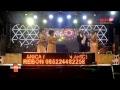 Download Video LIVE TARLING ANICA NADA MP3 3GP MP4 FLV WEBM MKV Full HD 720p 1080p bluray
