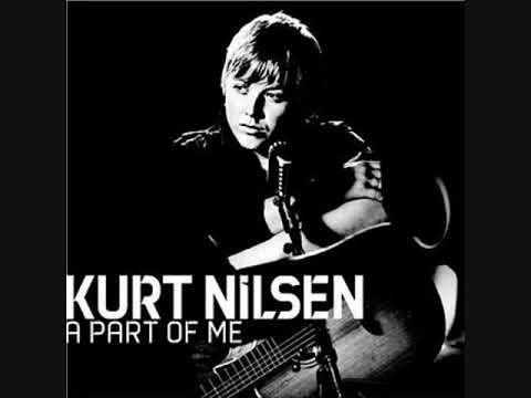 Kurt Nilsen - Sue Me