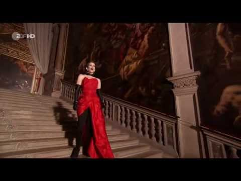 Joyce DiDonato - Brilla nell'alma