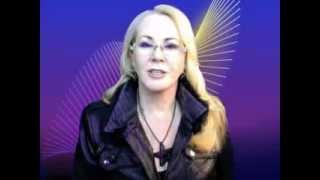 Capricorn Wk Dec 02 2013 Horoscope   Jennifer Angel