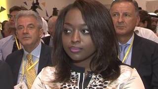 Diaspora | Italie - Forum économique du Sénégal à Milan
