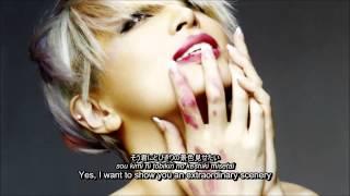 Watch Ayumi Hamasaki Criminal video